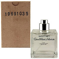 Gian Marco Venturi Woman EDT 100ml TESTER (ORIGINAL)