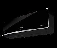 DC-Инверторная сплит система Ballu BSPI-10HN1/BL/EU серии Platinum Black Edition