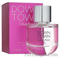 Calvin Klein Downtown EDP 90ml (ORIGINAL)