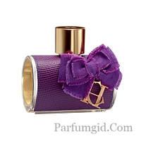 Carolina Herrera CH Eau De Parfum Sublime EDP 80ml TESTER (ORIGINAL)