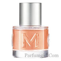 Mexx Spring Is Now EDT 40ml TESTER (ORIGINAL)