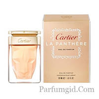 Cartier Cartier La Panthere EDP 30ml (ORIGINAL)