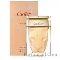 Cartier Cartier La Panthere EDP 75ml (ORIGINAL)