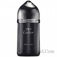 Cartier Pasha Noire EDT 100ml TESTER (ORIGINAL)