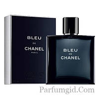 Chanel Bleu de Chanel EDT 100ml (ORIGINAL)