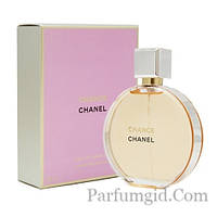 Chanel Chance EDP 100ml (ORIGINAL)