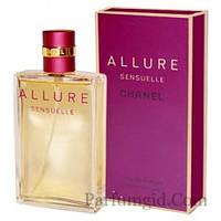 Chanel Allure Sensuelle EDP 35ml (ORIGINAL)