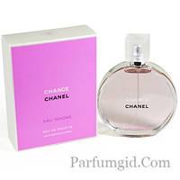 Chanel Chance Eau Tendre EDT 100ml (ORIGINAL)