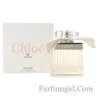 Chloe Eau De Toilette EDT 75ml (ORIGINAL)