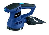 Эксцентриковая шлифмашина Einhell Blue BT-RS 420 E, фото 1