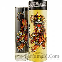 Christian Audigier Ed Hardy Men EDT 100ml (ORIGINAL)