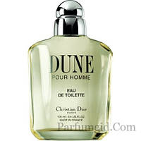 Christian Dior Dune Pour Homme EDT 100ml TESTER (ORIGINAL)