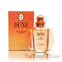 Christian Dior Dune EDT 100ml (ORIGINAL)