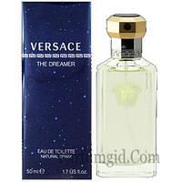 Versace Dreamer EDT 50ml (ORIGINAL)