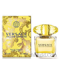 Versace Yellow Diamond EDT 30ml (ORIGINAL)