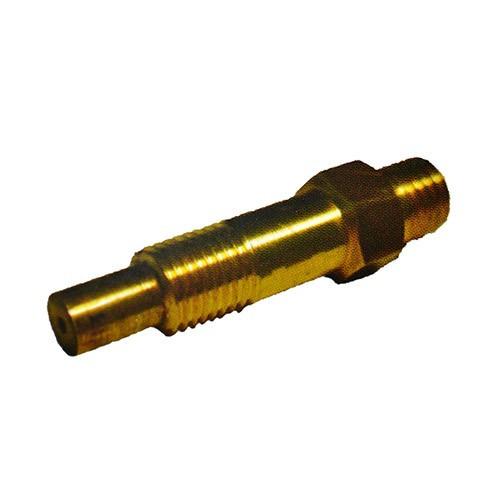 Мундштук внутренний для резака Вогнык 182 Донмет 0Б