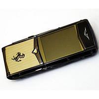 Мобильный телефон Ferrari F510