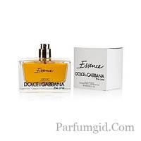 Dolce & Gabbana The One Essence EDP 65ml TESTER (ORIGINAL)
