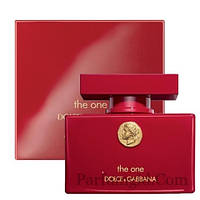 Dolce & Gabbana The One Collectors edition EDP 75ml (ORIGINAL)