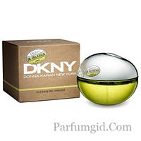 Donna Karan New York Be Delicious EDP 100ml (ORIGINAL)
