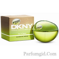 Donna Karan New York Be Delicious Intense Eau So Intense EDP 50ml (ORIGINAL)