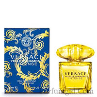 Versace Yellow Diamond Intense EDP 30ml (ORIGINAL)
