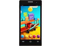 Мобильный телефон HUAWEI P6