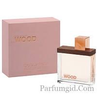 Dsquared2 She Wood EDP 100ml (ORIGINAL)