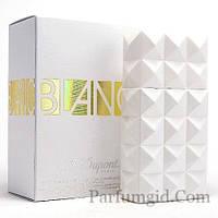 S. T. Dupont Blanc Pour Femme EDP 100ml (ORIGINAL)