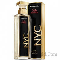 Elizabeth Arden 5th Avenue NYC EDP 125ml (ORIGINAL)