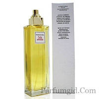 Elizabeth Arden 5th Avenue EDP 125ml TESTER (ORIGINAL)