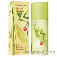Elizabeth Arden Green Tea Bamboo EDT 100ml (ORIGINAL)