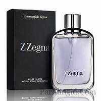 Ermenegildo Zegna Z Zegna Man EDT 100ml (ORIGINAL)