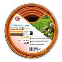 5/8 шланг ELITE производство завод Fitt Италия