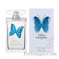 Franck Olivier Miss EDP 25ml (ORIGINAL)