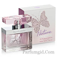 Franck Olivier Nature  EDP 25ml (ORIGINAL)