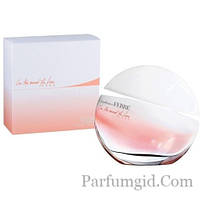 Gianfranco Ferre In the mood for love Pure EDT 50ml (ORIGINAL)