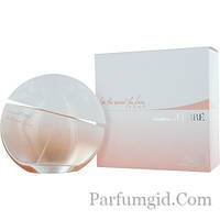 Gianfranco Ferre In the mood for love Pure EDT 30ml (ORIGINAL)