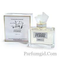 Gianfranco Ferre Gf Ferre Camicia 113 EDP 30ml (ORIGINAL)