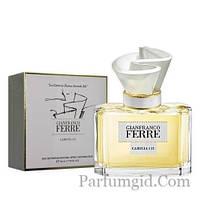 Gianfranco Ferre Gf Ferre Camicia 113 EDP 50ml (ORIGINAL)