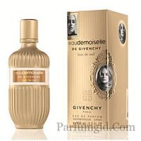 Givenchy Eaudemoiselle De Bois De Oud EDP 100ml (ORIGINAL)