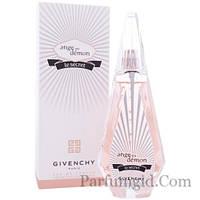 Givenchy Ange ou Demon Le Secret EDP 100ml (ORIGINAL)