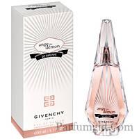 Givenchy Ange ou Demon Le Secret EDP 50ml (ORIGINAL)