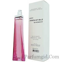 Givenchy Very Irresistible EDT 75ml TESTER (ORIGINAL)