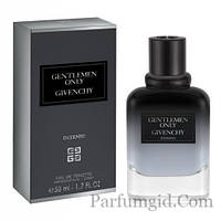 Givenchy Gentlemen Only Intense EDT 50ml (ORIGINAL)