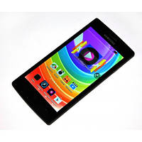 Мобильный телефон Samsung F7