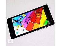 Мобильный телефон Honor 3С H30-U10