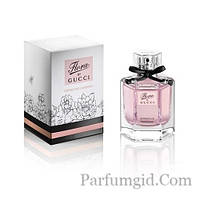 Gucci Flora by Gucci Gorgeous Gardenia EDT 30ml (ORIGINAL)