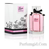Gucci Flora by Gucci Gorgeous Gardenia EDT 50ml (ORIGINAL)
