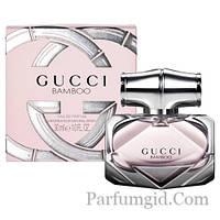 Gucci Bamboo EDP 30ml (ORIGINAL) (парфюмированная вода Гуччи Бамбу оригинал) 3239fe4850fe1
